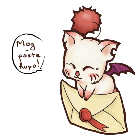cropped-mog_poste_kupo_by_myrrie.png