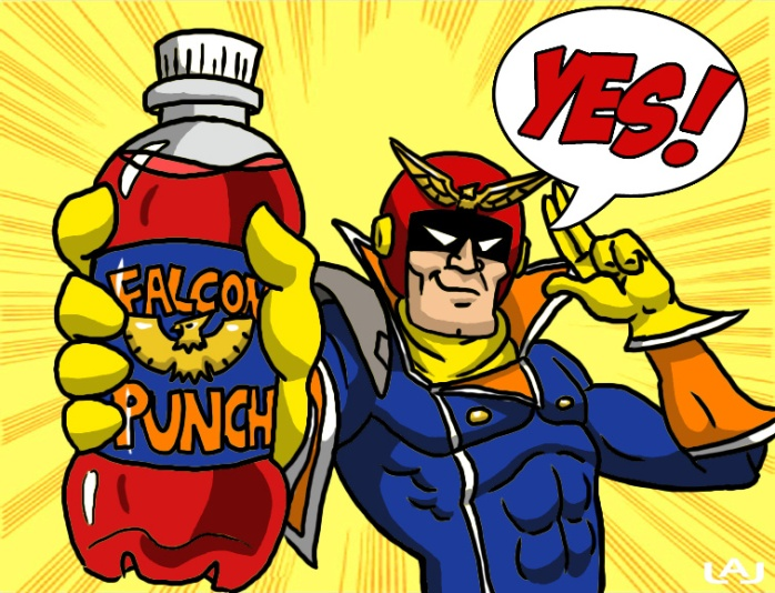 falcon___punch__by_red_flare