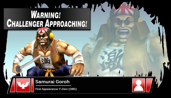 SamuraiGorohHeader_zps341d25a8