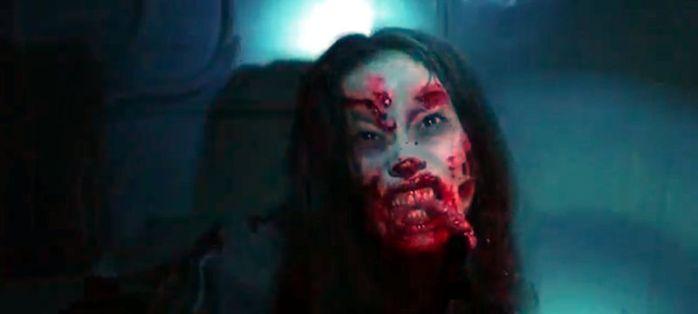 DM_105-ZombieGirl