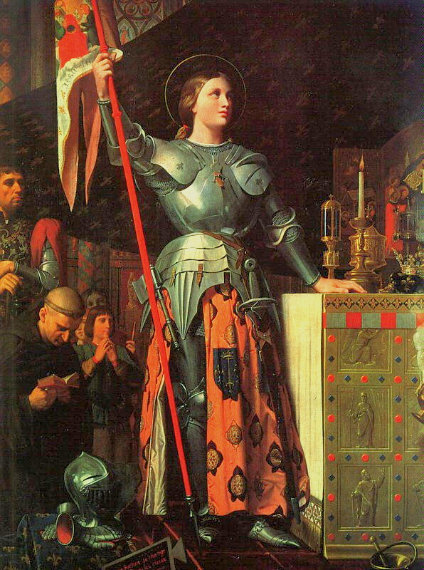 Jeanne_d_Arc