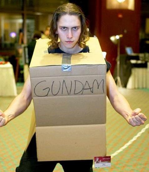 medium_gundamcosplaybox