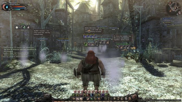 wizardry-online-100029888-orig
