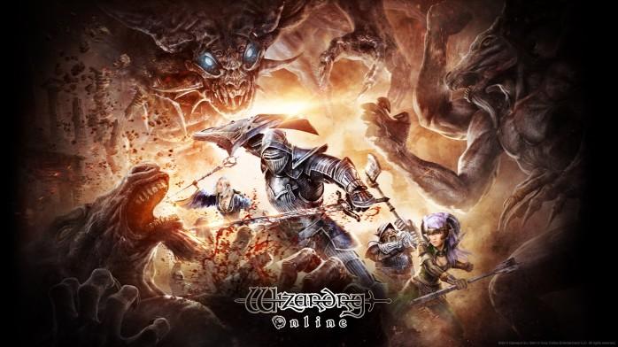 wpid-Wizardry-Online-Wallpaper