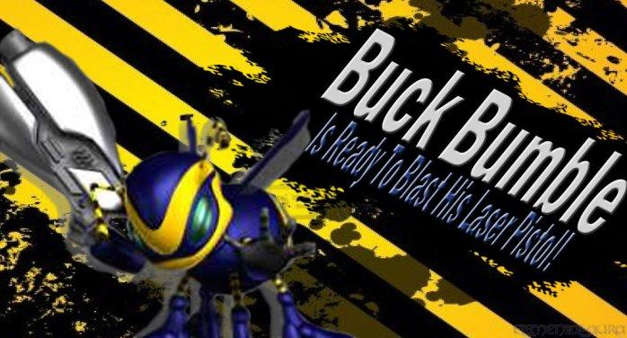 buck_bumble_ssb4_request_by_elemental_aura-d7mujxt