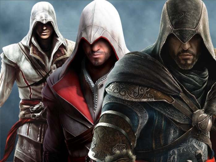 ezio_auditore_wallpaper_1_by_the4thsnake-d4tb3fe