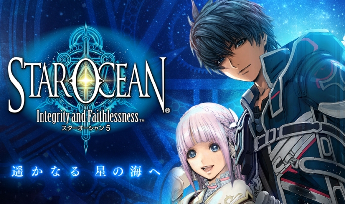 star-ocean-5-tgs