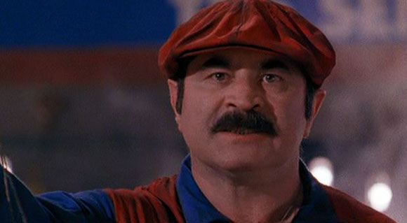super-mario-brothers-bob-hoskins-moustache-movember-top10films