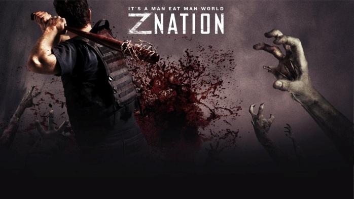 Z-Nation-Poster-2