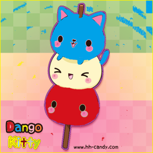 dango_kitty__by_starchiewolf-d6obc5k