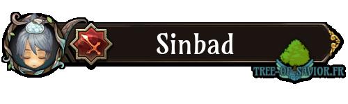 Sinbad-1444063032