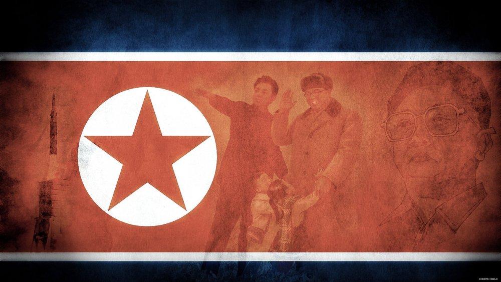Le secret de l'E-sport sud-coréen (2/5)