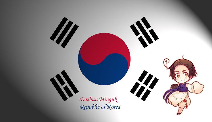 Le secret de l'E-sport sud-coréen (1/5)