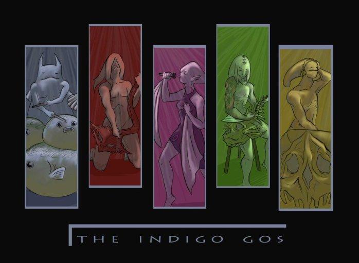 Indigo-Go's2