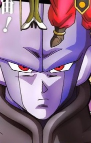 Cell DBS