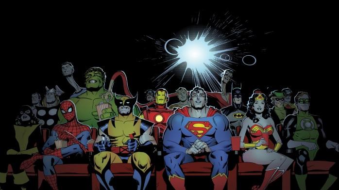 Cinéma SuperHeros.jpg