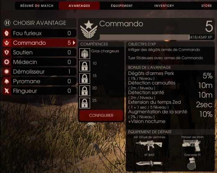 Commando lvl5-2