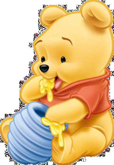 Enfance de Winnie.png