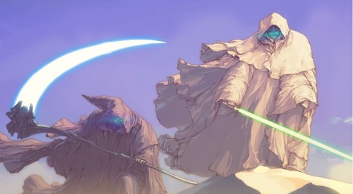 Logo Gundam Wing.jpeg