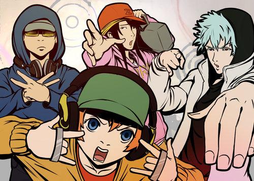 Logo Manga Rap.jpeg