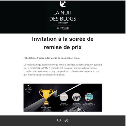 Logo Nuit Blog.png