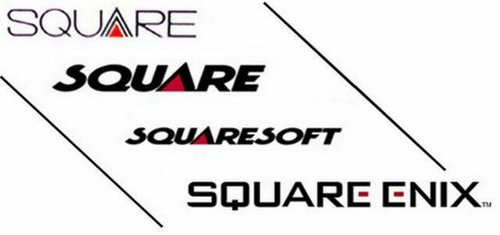 Logo Squaresoft.jpeg