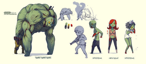 Logo Survie Zombie.jpeg