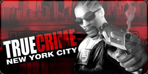 Logo True Crime.png