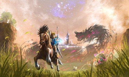 Logo Zelda Btow.jpeg