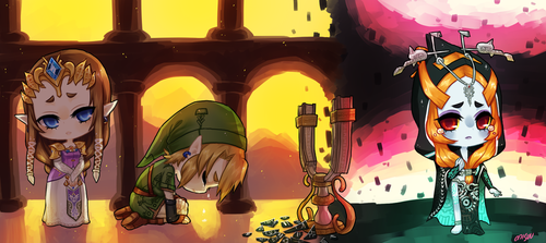 Logo Zelda Twilight.png