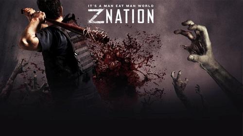 Logo ZNation