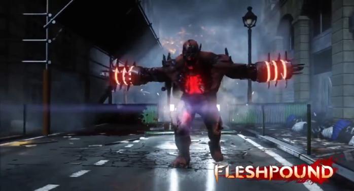 FleshPound.png