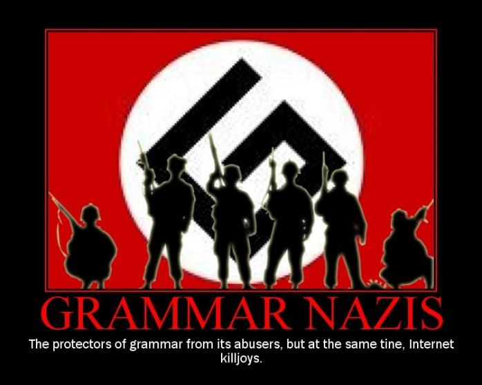 Grammar Nazis.jpg