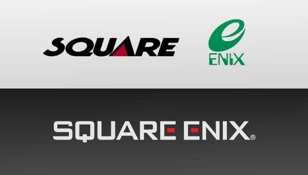 Square+Enix.jpg