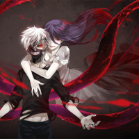 Top 10 des raisons de regarder Tokyo Ghoul