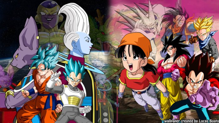 dragon_ball_super_and_dragon_ball_gt_wallpaper_by_lucasboato-d9aie4d.jpg