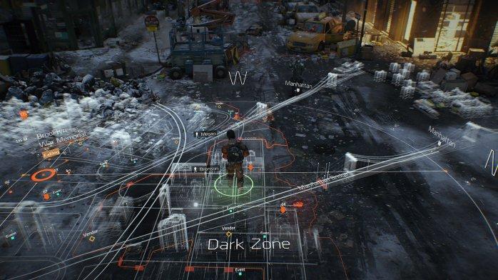 DZ Map.jpg