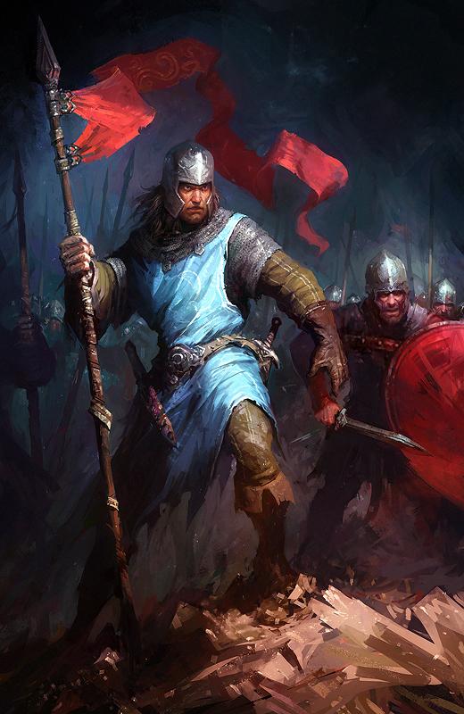 Guildmaster 2.jpg