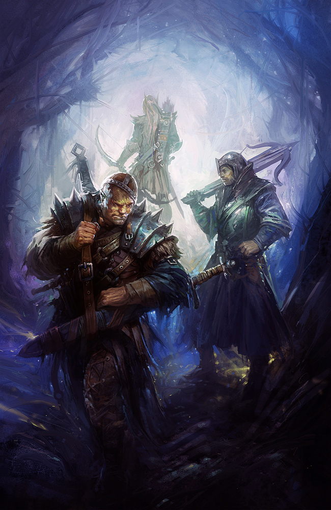 Guildmaster 3.jpg