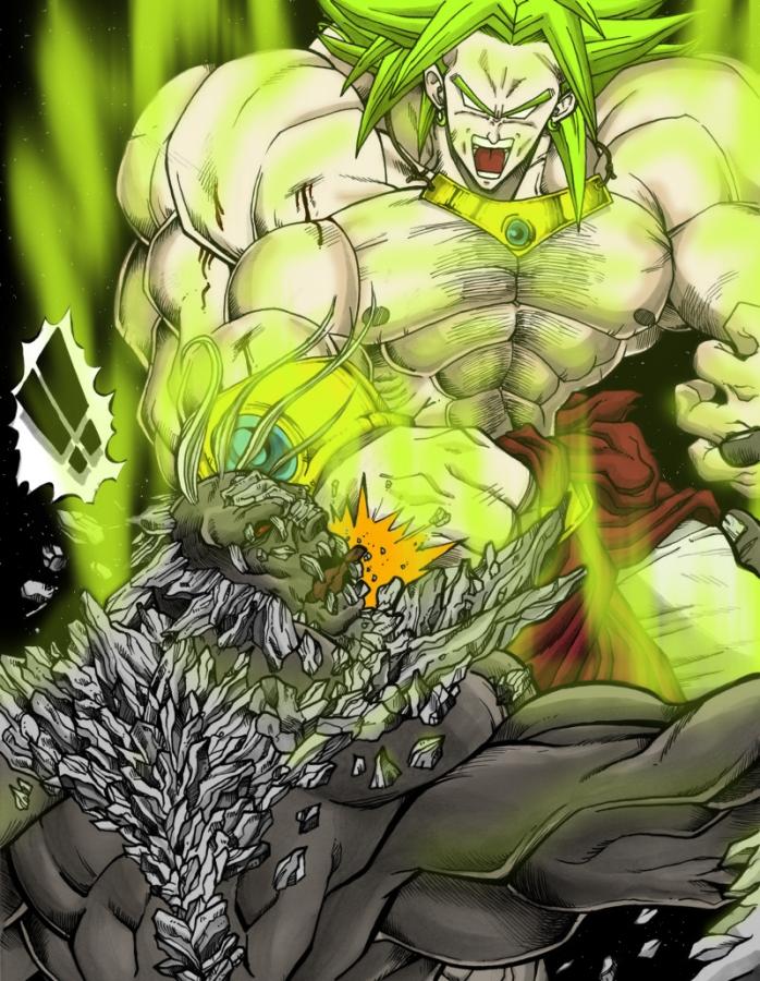 Doomsday vs Broly.jpg