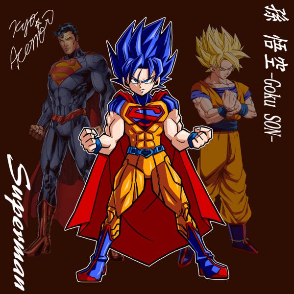 Fusion Superman Goku.png