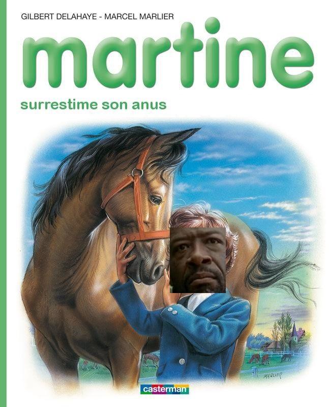 Morgan, c'est Martine.jpg