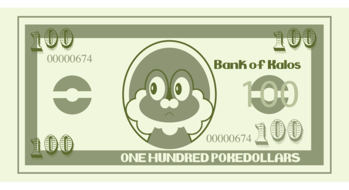 100 pokédollars.png