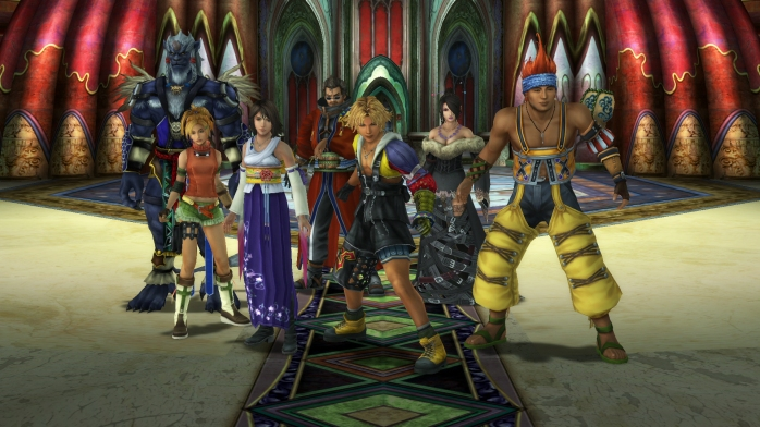 Team de FFX.jpg