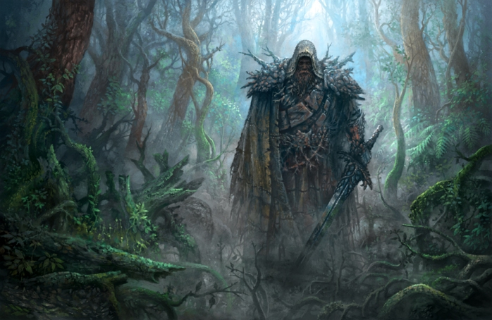 Chevalier et forestier.jpg