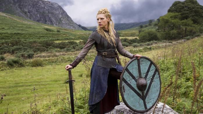 Lagertha la Zelda Viking.jpg