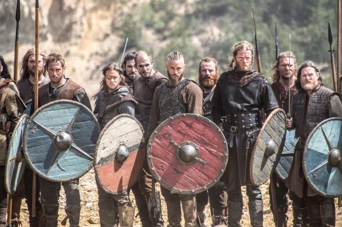 Vikings Formation.jpg