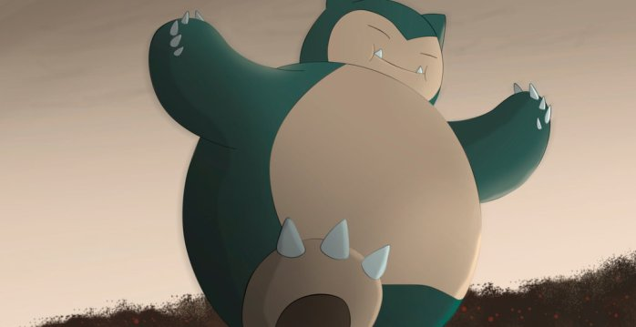 commission__snorlax_by_all0412-d88ifmr.jpg