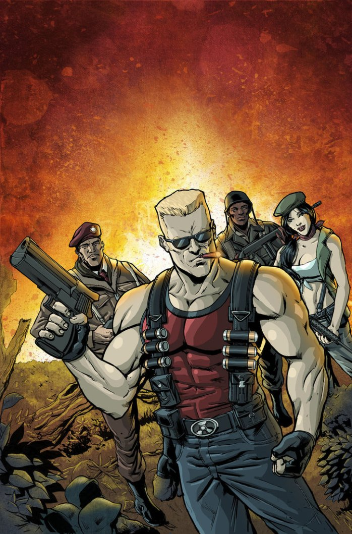 duke_nukem_glorious_bastards_by_luisdelgado-d3f0rc5.jpg
