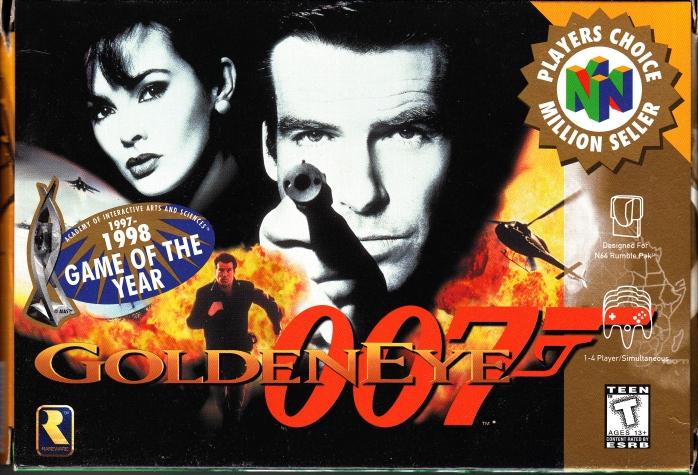 Nintendo 64 GoldenEye 007.jpg